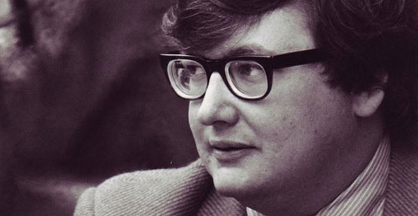 Roger Ebert's Life Itself is one of my most anticipated films from Sundance.