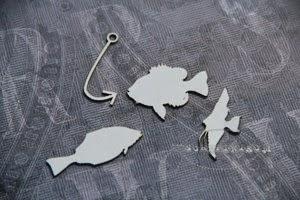 http://www.scrapiniec.pl/pl/p/Gone-fishing-na-ryby-zestaw-elementow/2261