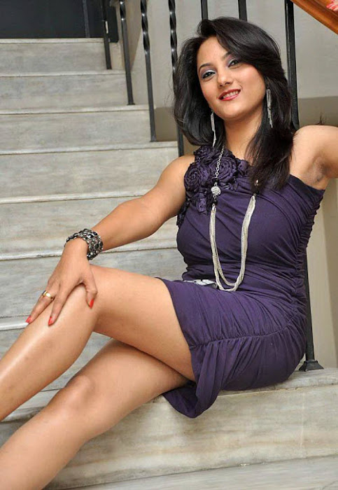 tripti sharma . hot images