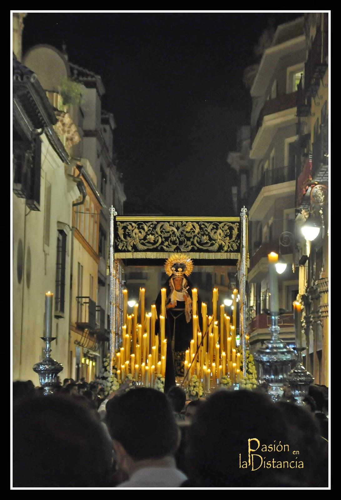 Fotos-Semana-Santa-Sevilla-2015-Palio-Vera-Cruz