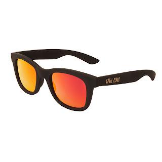 Skull Rider, la nueva marca motera de camisetas y gafas