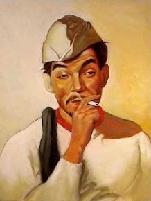 Cantinflas )( ACTOR )( Filmografia )( 41 Peliculas Listadas + 5 Cortos )