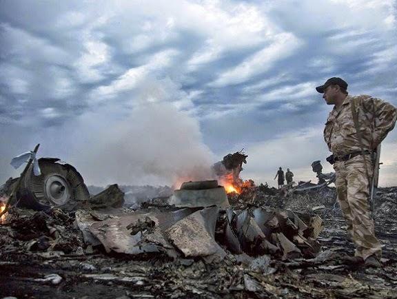 Penumpang Dalam Pesawat Mas Mh370 Blog Berita | CA House Keeping