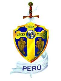 MINISTERIO 10 VECES MEJOR . LIMA - PERU