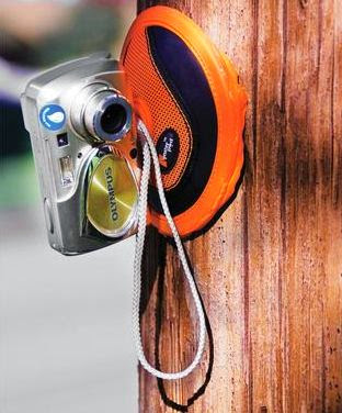 Coolest Gadgets for Photographers (15) 6