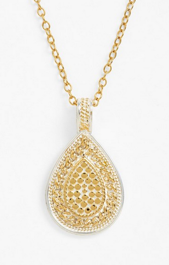 http://shop.nordstrom.com/s/anna-beck-gili-teardrop-pendant-necklace/3945119?origin=category-personalizedsort&contextualcategoryid=0&fashionColor=&resultback=4638
