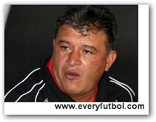 Claudio Borghi Es Nuevo Tecnico De Chile
