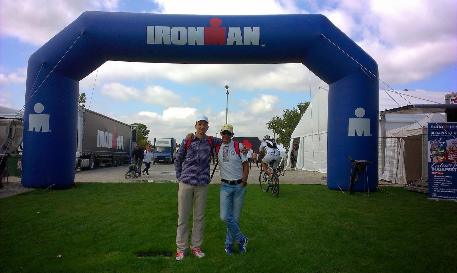 ciclism, half ironman