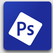 photoshop for mobile