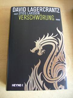 http://www.amazon.de/Verschw%C3%B6rung-Millennium-Roman-David-Lagercrantz/dp/3453269624/ref=sr_1_1?s=books&ie=UTF8&qid=1451488132&sr=1-1&keywords=verschw%C3%B6rung