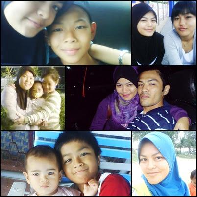 ~ilovemyfamily~