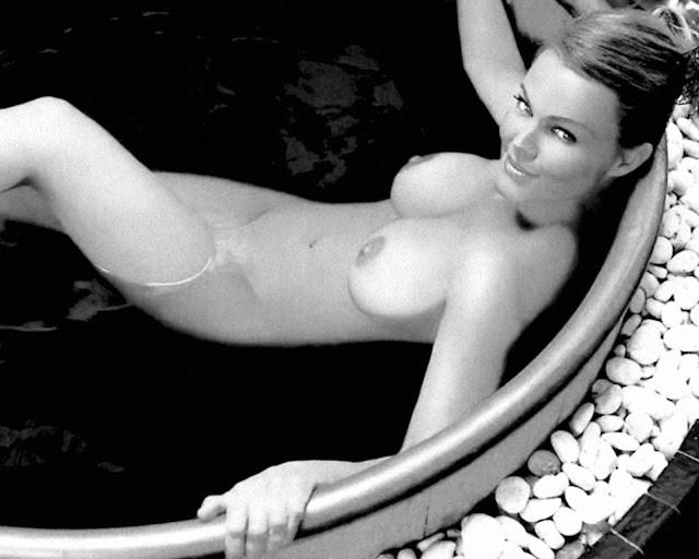 Belinda Carlisle Nude Pic Porn Videos Pornhubcom