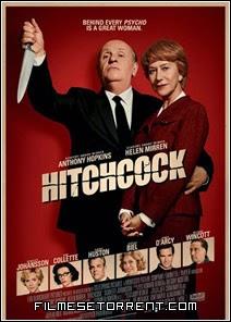 Hitchcock Torrent Dual Audio