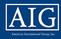 AIG Summer Internship and Jobs