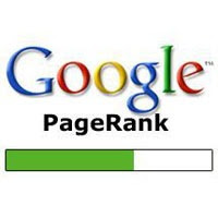 Pengertian Google PageRank
