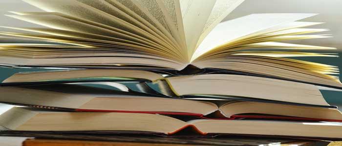 Download Makalah Epistimologi Filsafat Pendidikan Islam