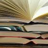 Makalah Epistimologi Filsafat Pendidikan Islam
