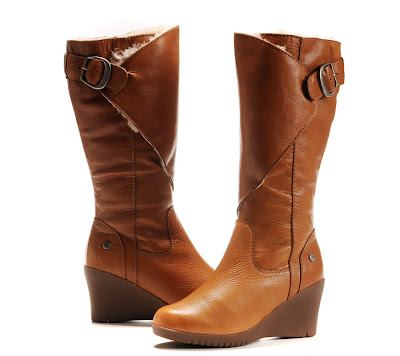 Boots for Women | boots | winter boots