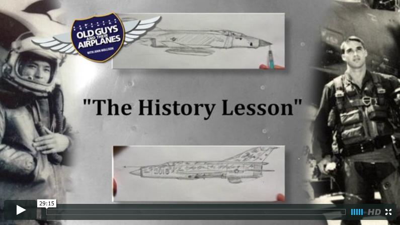 www. OldGuysandTheirAirplanes.com