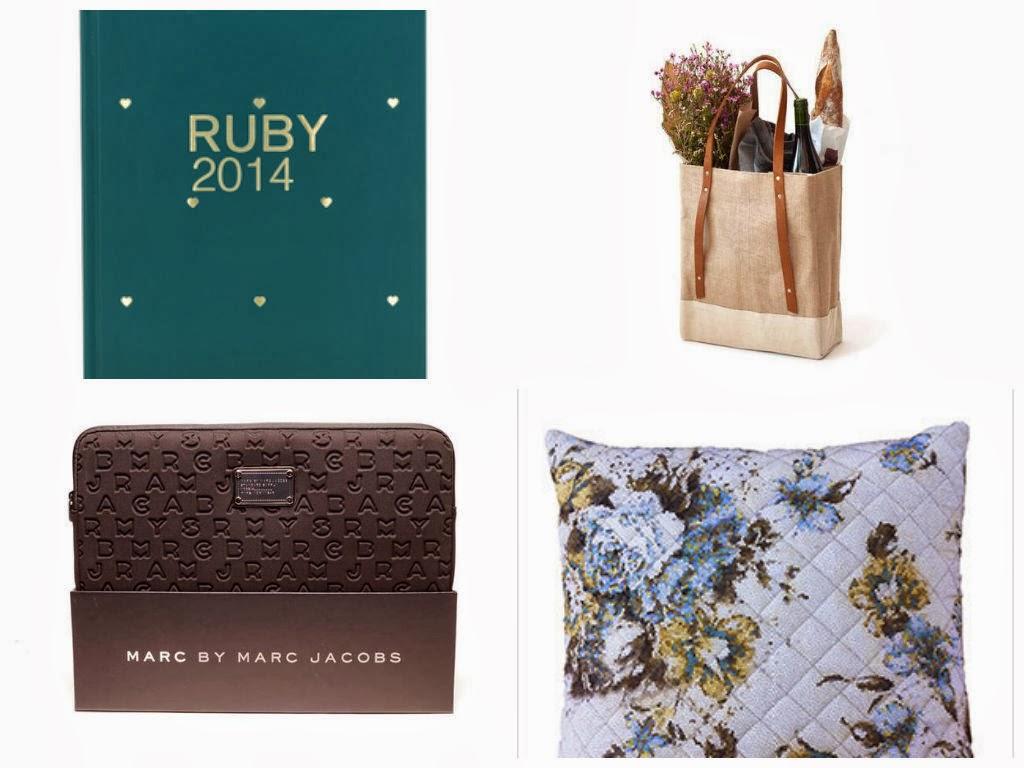 Maddy Budd\'s Blog: Last Minute Christmas Gift Ideas
