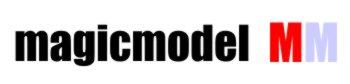 magicmodel