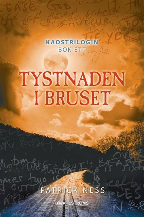 http://juliasnerdroom.blogspot.se/2013/09/tystnaden-i-bruset-patrick-ness.html#comment-form