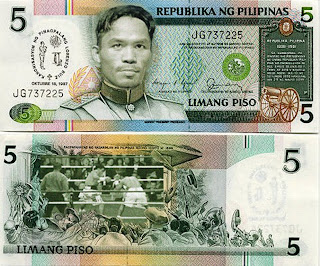 effect of strong philippine peso The leveling effect of water all strong acids and bases seem to have the same strength when dissolved in water, regardless of the value of k a this phenomenon is known as the leveling.