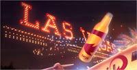 Promoção Skol Viva las Vegas