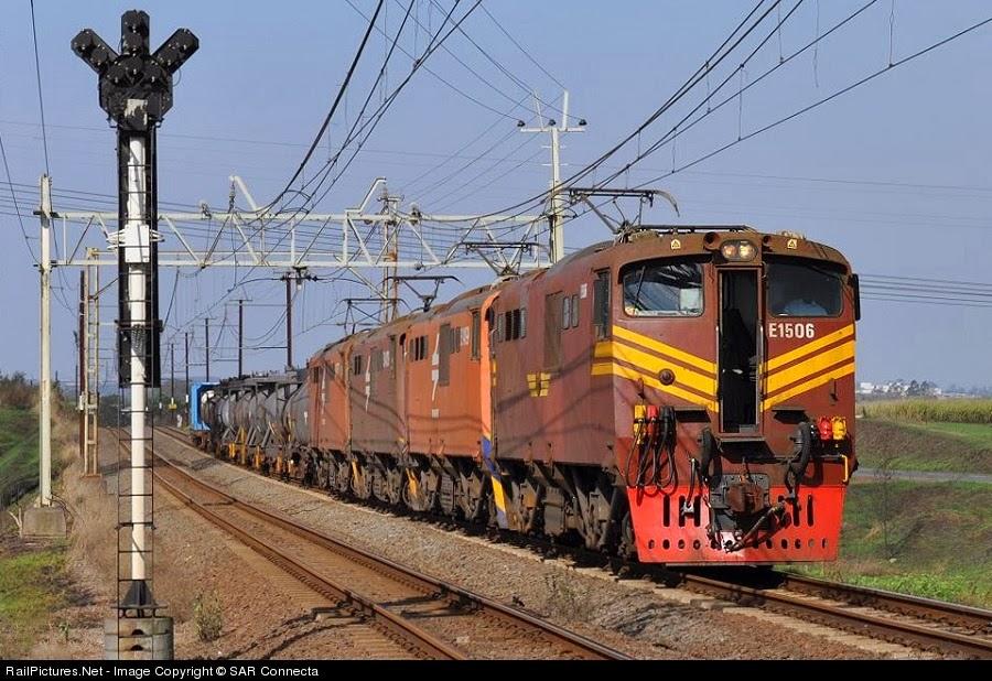 RailPictures.Net (156)