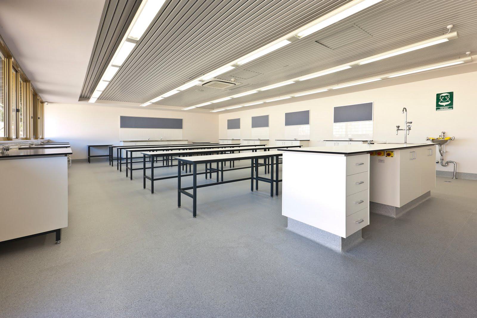 Anti Static Flooring Service : Carpet tiles perth vinyl flooring commercial