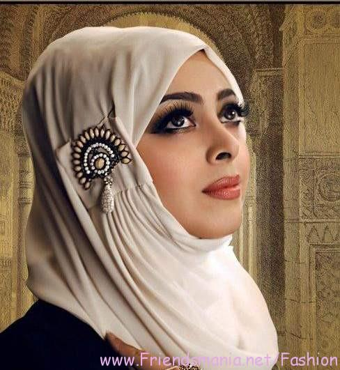 Beauty-Hijab-Girl