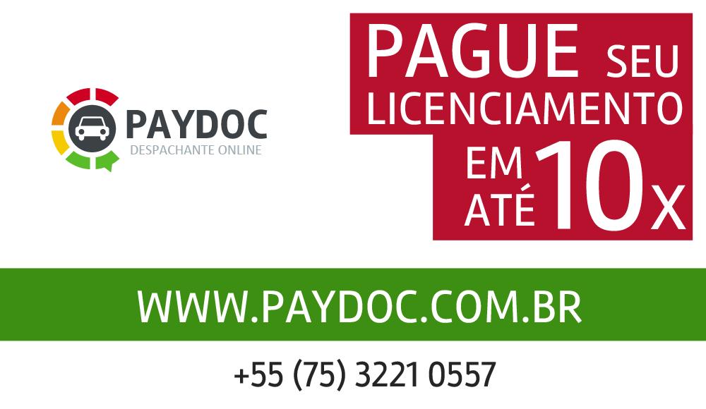 PAYDOC