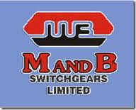 M & B Switchgears' IPO Subscribed 0.12 Times On Fourth Day
