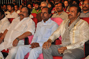 Basthi movie audio release function-thumbnail-18
