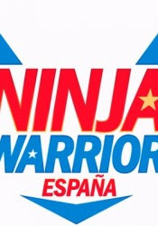 Ninja Warrior (España) Temporada 2