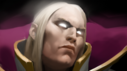Invoker, Dota 2 - Furion Build Guide