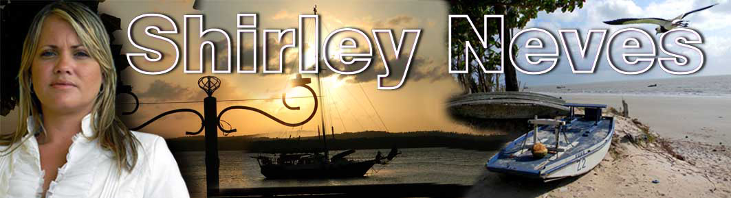 Blog da Shirley