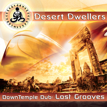 http://desertdwellersmusic.bandcamp.com/album/downtemple-dub-lost-grooves-2