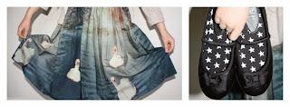 F&F-dress-partywear-girls-fashion-daughter-shoes