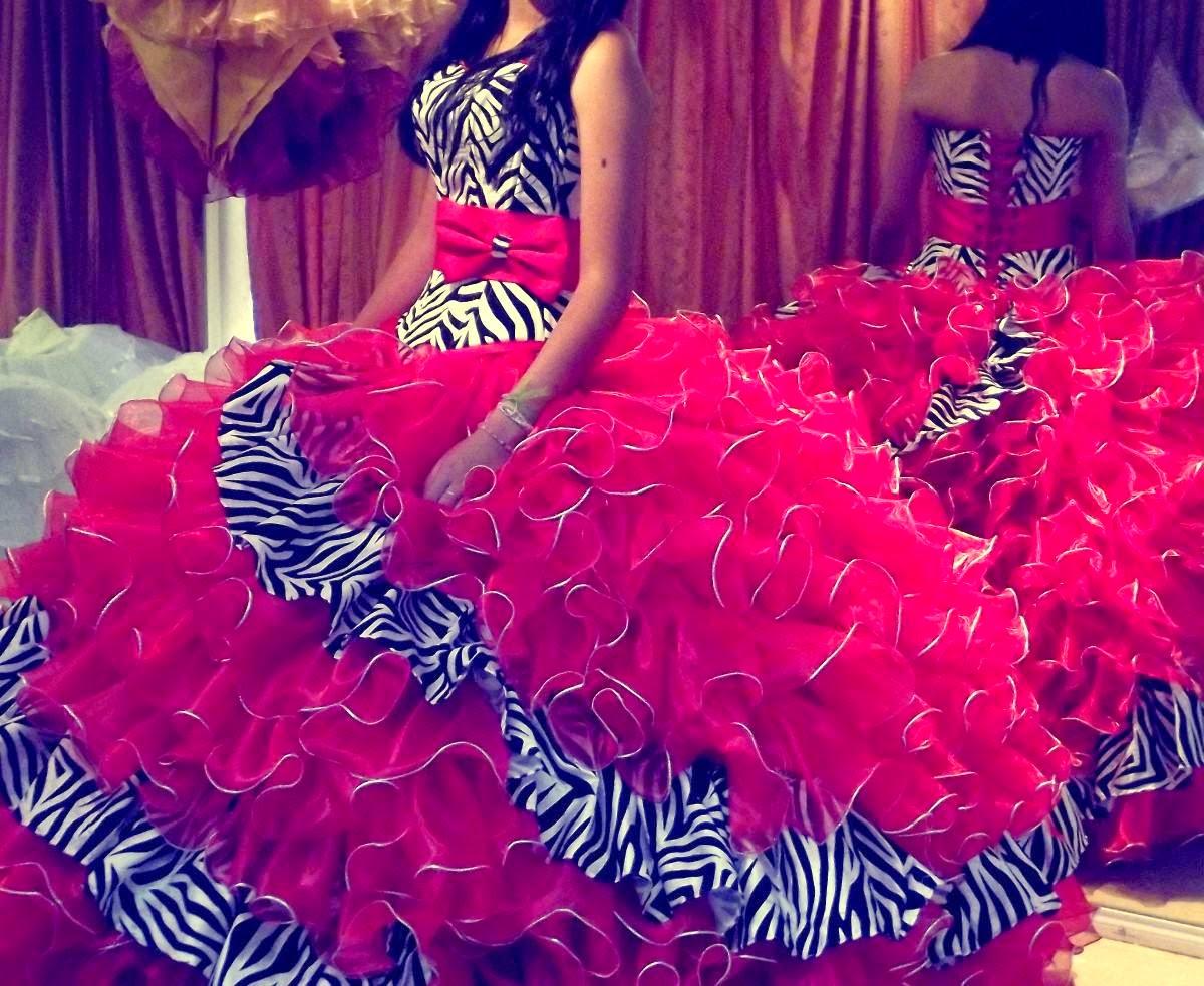 moda juvenil 2015 chicas