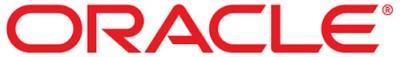 Ini Solusi Oracle Atas Tingginya Biaya dan Kompleksitas Data Center