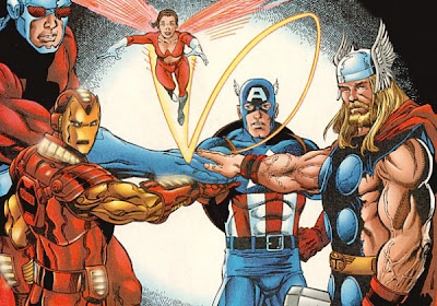 http://2.bp.blogspot.com/-LJmmTJ2fqpA/T1QzkOQvYyI/AAAAAAAAATc/Tmwbmn3fpLU/s1600/Avengers_Vol_3_1_page_-_Avengers_Earth-616-600x420.jpg
