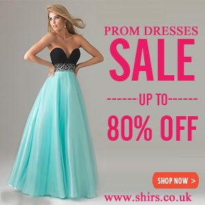 best prom dress shop uk - shirs.co.uk