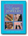 Hemp Jewelry