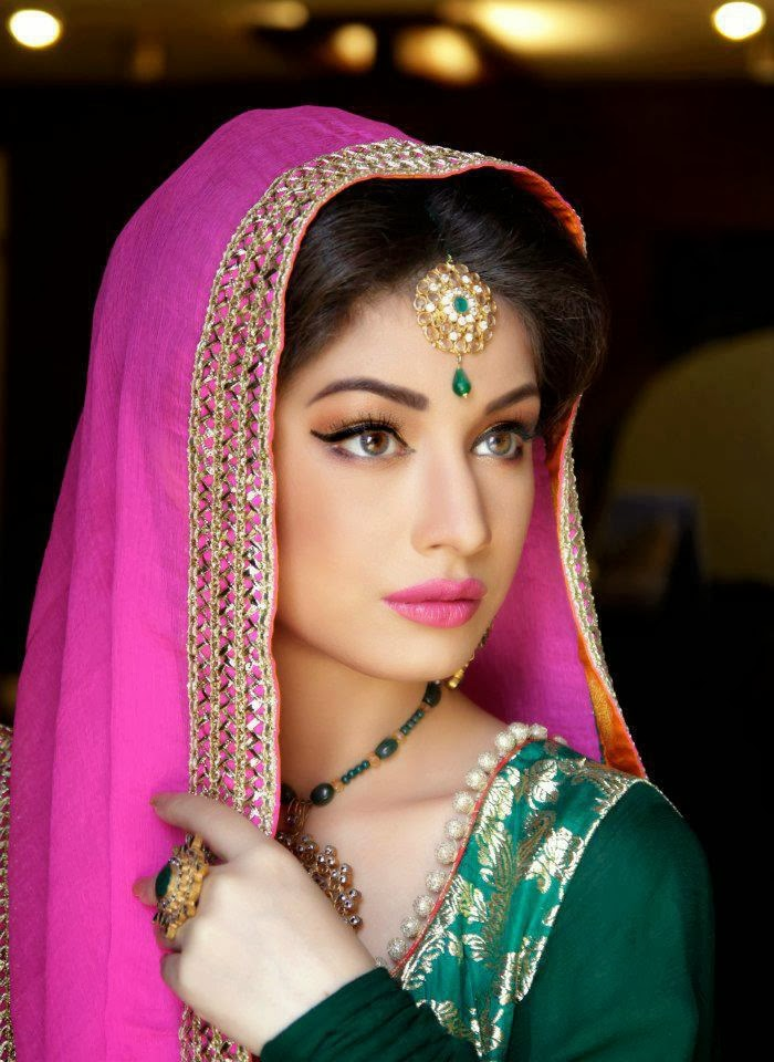 Sidra Batool HD Wallpapers Free Download