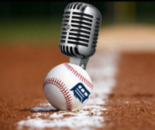 The Voice of the Turtle, Episode 59: The bunt heard 'round the world