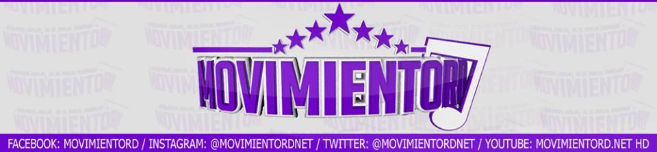 www.MOVIMIENTORD.net