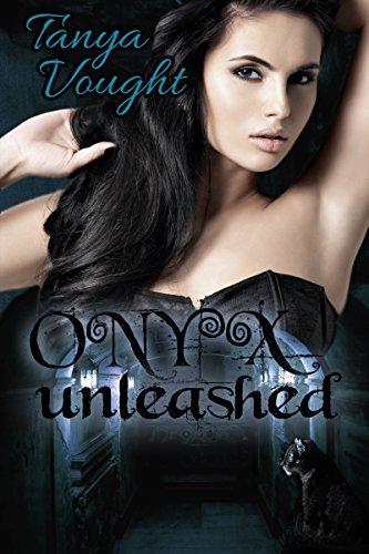 Onyx Unleashed