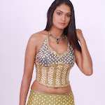 Ramya   Cute Photos