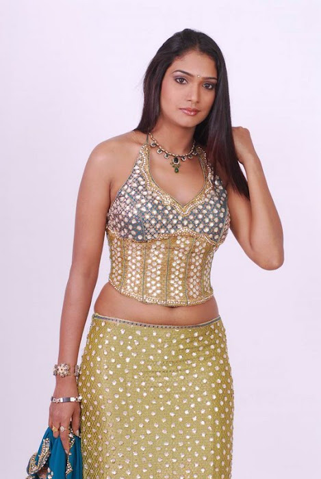 ramya spicy hot photoshoot
